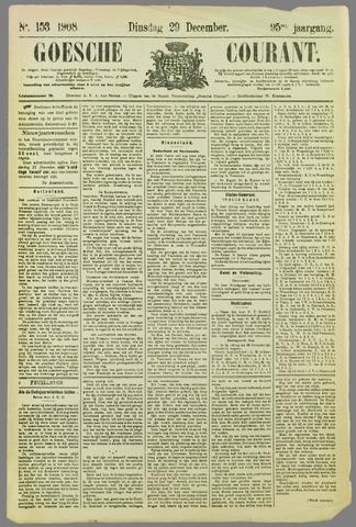 Goessche Courant 1908-12-29