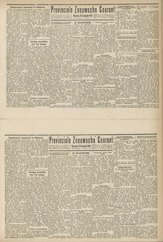 Provinciale Zeeuwse Courant 1945-09-24