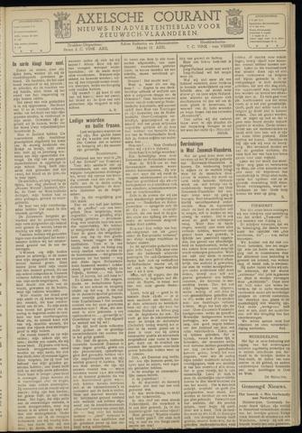 Axelsche Courant 1944-12-01