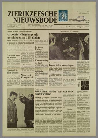 Zierikzeesche Nieuwsbode 1974-03-04