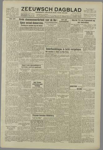 Zeeuwsch Dagblad 1948-12-07