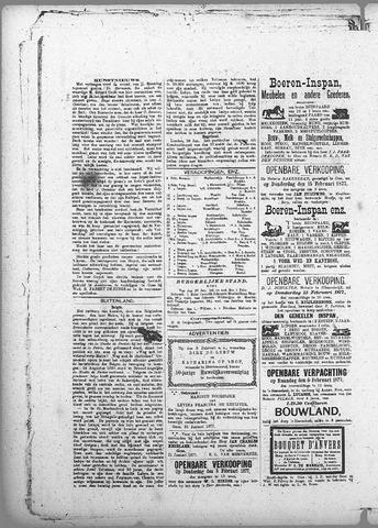 Nieuwe Goessche Courant 1877-02-02