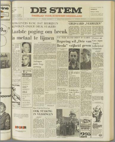 de Stem 1972-02-17
