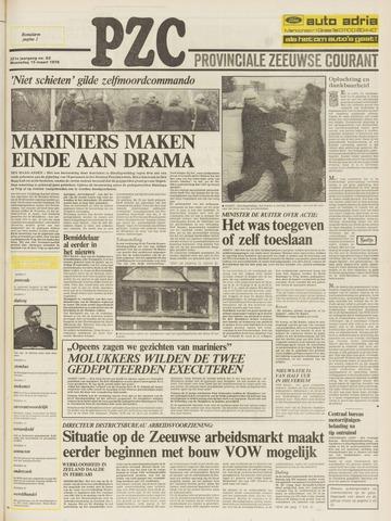 Provinciale Zeeuwse Courant 1978-03-15