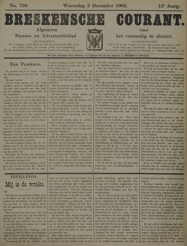 Breskensche Courant 1902-12-03