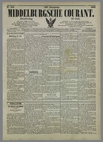 Middelburgsche Courant 1893-07-20