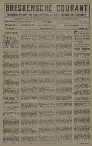 Breskensche Courant 1926-02-03