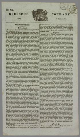 Goessche Courant 1834-10-24