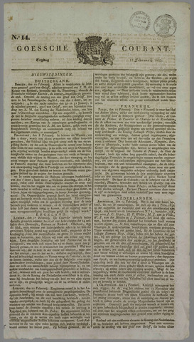 Goessche Courant 1832-02-17
