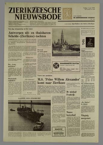 Zierikzeesche Nieuwsbode 1976-06-04