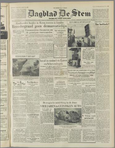 de Stem 1951-08-04