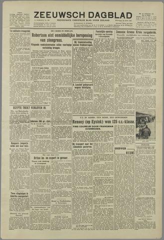 Zeeuwsch Dagblad 1948-06-28
