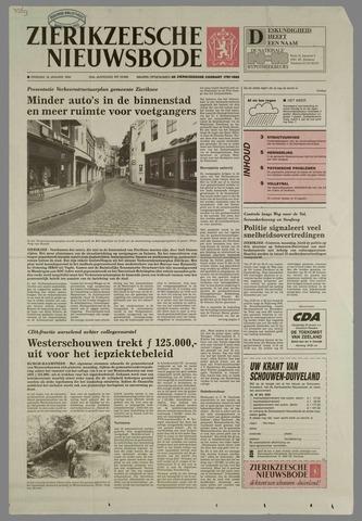 Zierikzeesche Nieuwsbode 1994-01-18