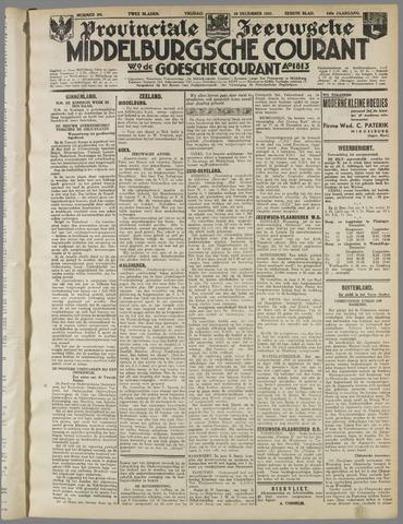 Middelburgsche Courant 1937-12-10