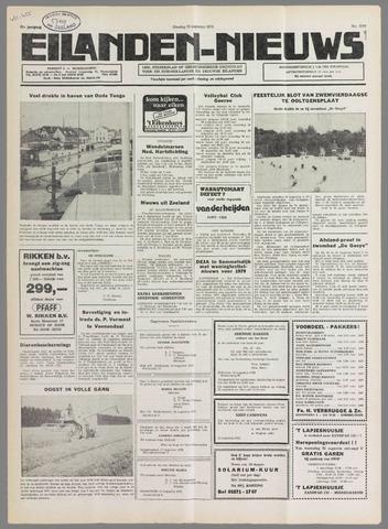 Eilanden-nieuws. Christelijk streekblad op gereformeerde grondslag 1978-08-22