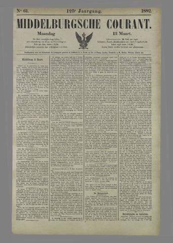 Middelburgsche Courant 1882-03-13