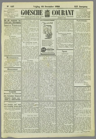 Goessche Courant 1930-12-12