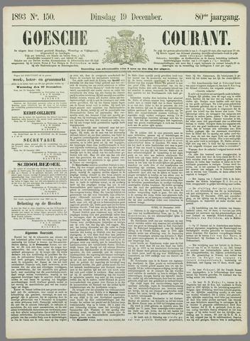 Goessche Courant 1893-12-19