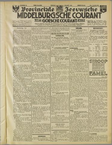 Middelburgsche Courant 1938-03-04
