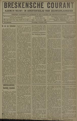 Breskensche Courant 1922-12-06