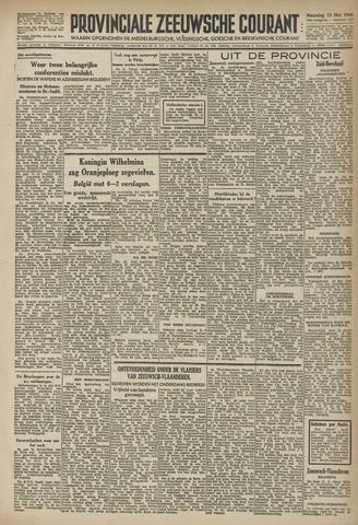 Provinciale Zeeuwse Courant 1946-05-13