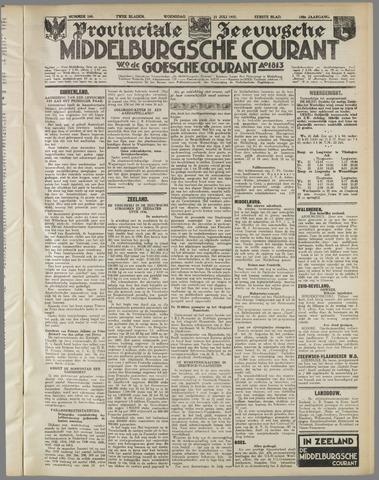 Middelburgsche Courant 1937-07-21
