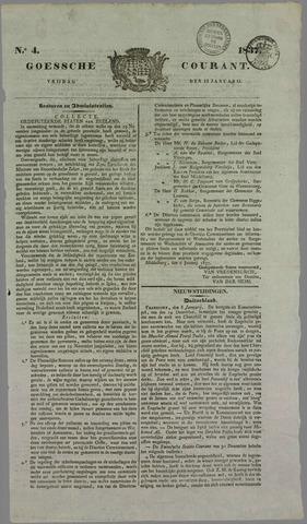 Goessche Courant 1837-01-13
