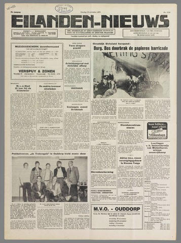 Eilanden-nieuws. Christelijk streekblad op gereformeerde grondslag 1978-11-28