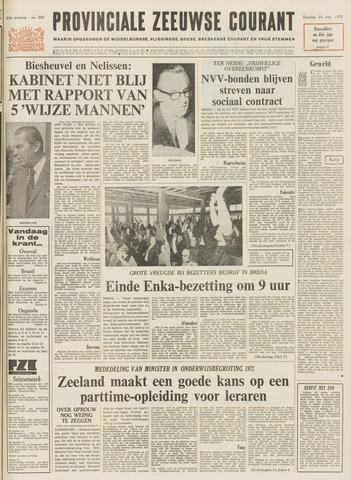 Provinciale Zeeuwse Courant 1972-09-23