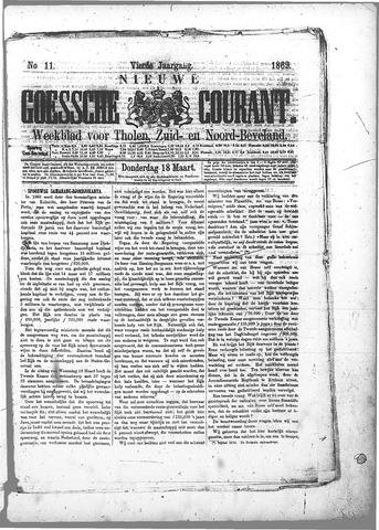 Nieuwe Goessche Courant 1869-03-18