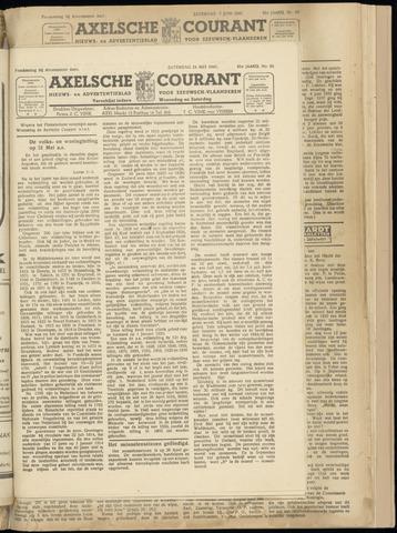 Axelsche Courant 1947-05-24