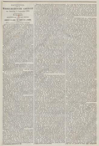 Middelburgsche Courant 1866-09-15