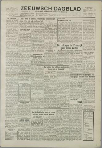 Zeeuwsch Dagblad 1948-10-09