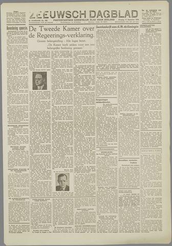 Zeeuwsch Dagblad 1946-12-17