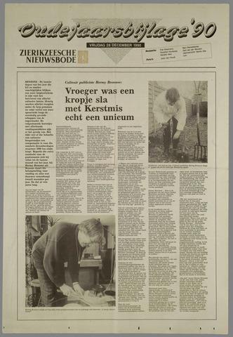 Zierikzeesche Nieuwsbode 1990-12-28