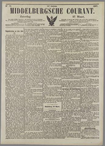Middelburgsche Courant 1897-03-27