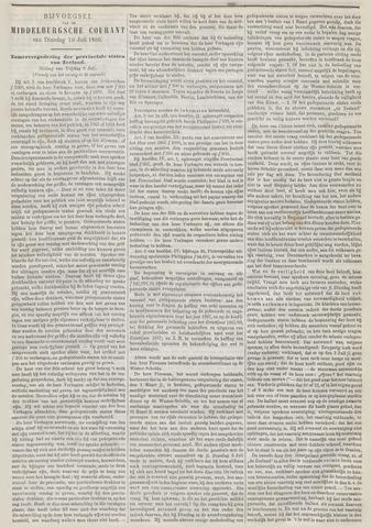 Middelburgsche Courant 1866-07-10