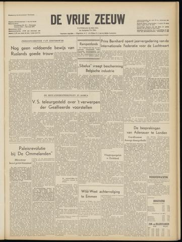 de Vrije Zeeuw 1953-05-16