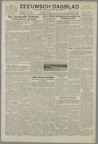 Zeeuwsch Dagblad 1947-11-28