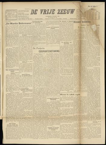 de Vrije Zeeuw 1947-03-08