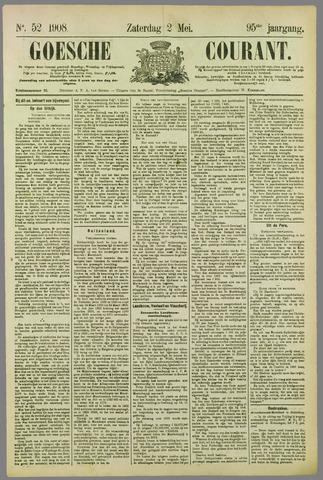 Goessche Courant 1908-05-02