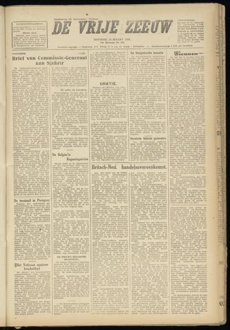 de Vrije Zeeuw 1947-03-18