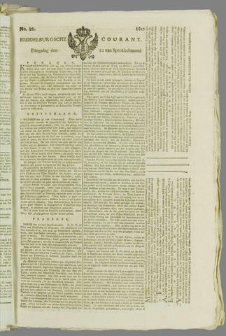 Middelburgsche Courant 1810-02-20
