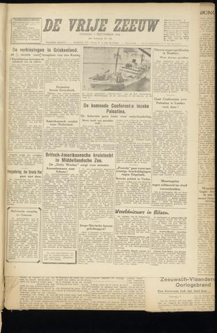 de Vrije Zeeuw 1946-09-03