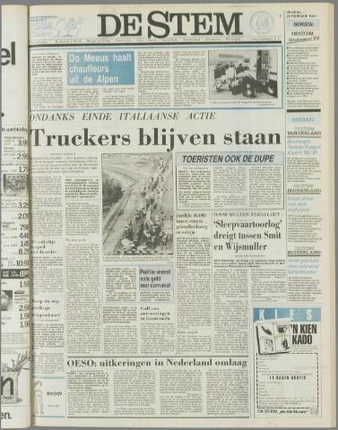 de Stem 1984-02-24