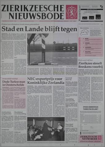 Zierikzeesche Nieuwsbode 1998-03-30