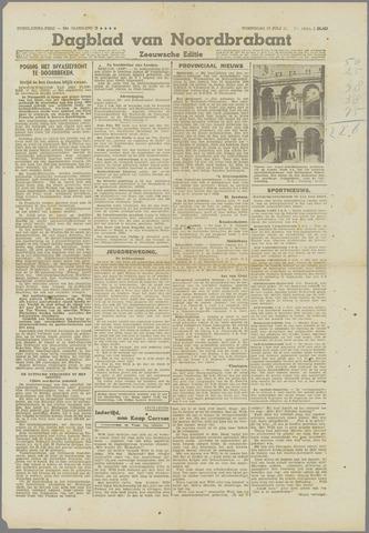 de Stem 1944-07-12