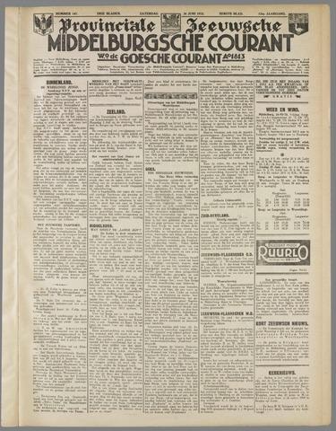 Middelburgsche Courant 1933-06-24