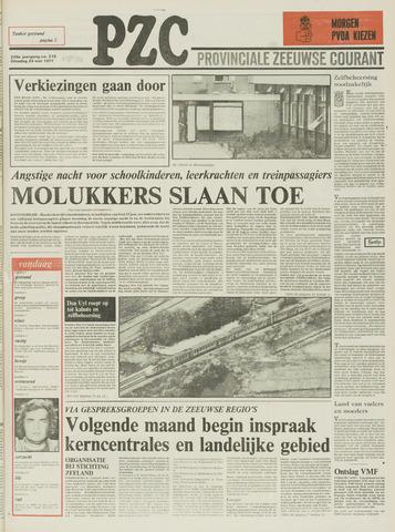 Provinciale Zeeuwse Courant 1977-05-24