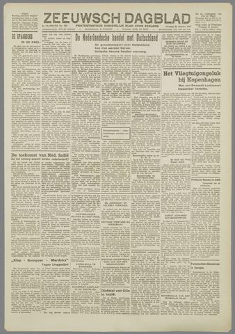 Zeeuwsch Dagblad 1947-01-28